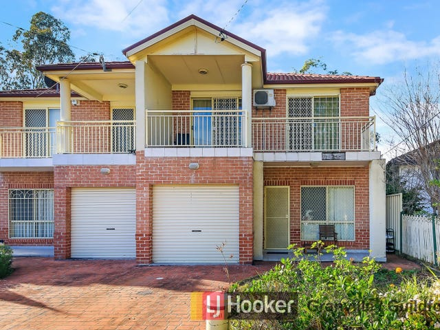 85A Priam Street, Chester Hill, NSW 2162