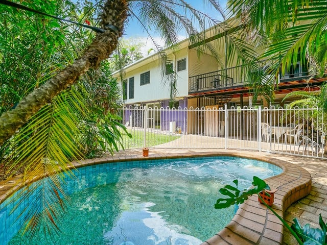 10 Ostermann Street, Coconut Grove, NT 0810