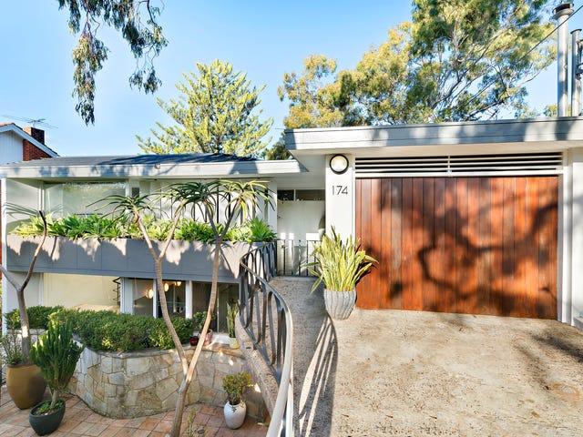 174 Edinburgh Road, Castlecrag, NSW 2068