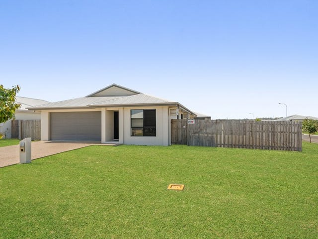 21 Fremont Street, Mount Low, Qld 4818