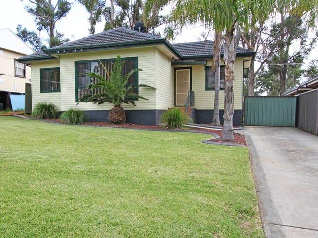 37 Lincoln Drive, Cambridge Park, NSW 2747