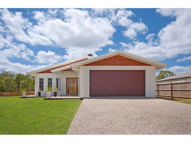 Lot 304 Bellevue Drive, Mareeba, Qld 4880