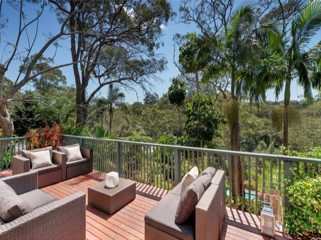 44 Elgin Street, Gordon, NSW 2072