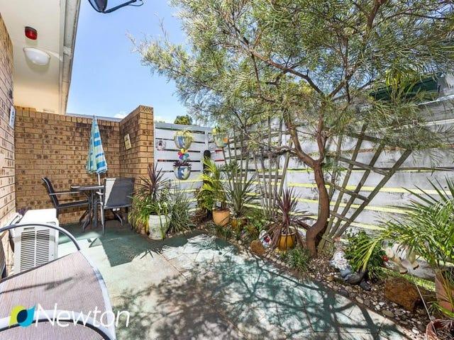 48/29-33 Corella Road, Kirrawee, NSW 2232