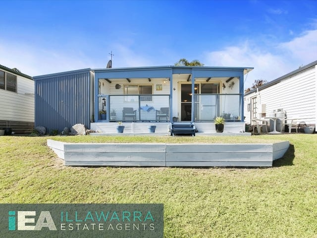 34/146 Windang Road, Windang, NSW 2528