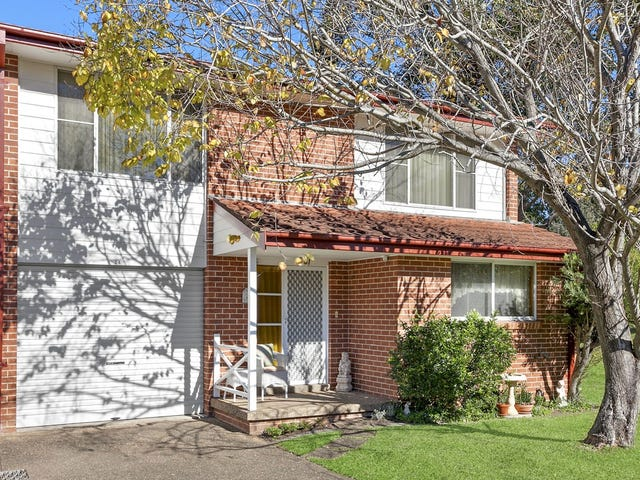 14/82 Wilson Parade, Heathcote, NSW 2233