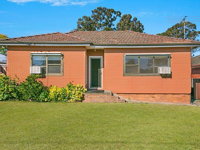 88 Harvey Road, Kings Park, NSW 2148