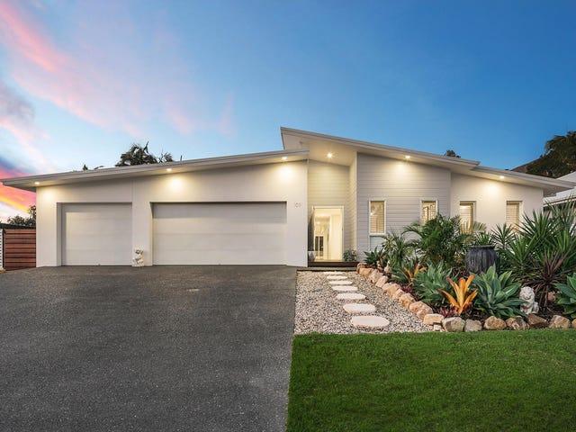109 Bluff Road, Emerald Beach, NSW 2456