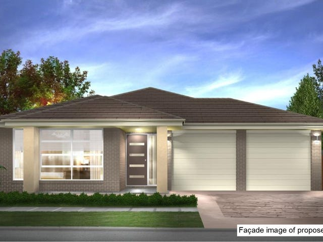 Lot 116 Roty Avenue, Mittagong, NSW 2575