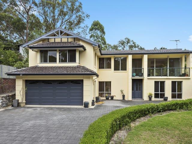 24A Bowes Avenue, Killara, NSW 2071