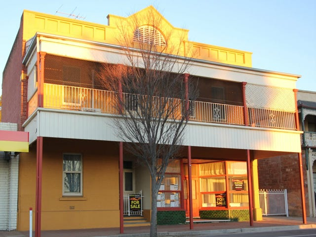 78 Main  Street, Kapunda, SA 5373