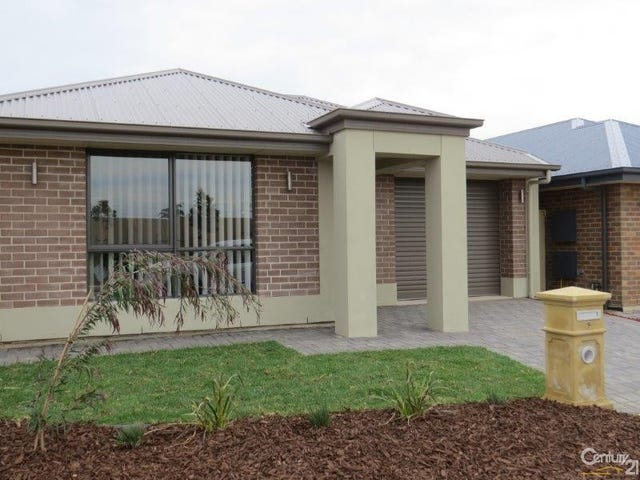 9 Orleans Avenue, Seaford Meadows, SA 5169