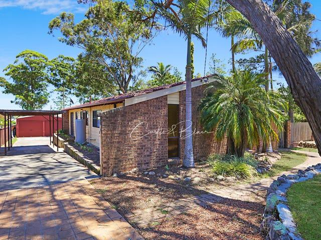 28 Bottle Brush Avenue, Medowie, NSW 2318