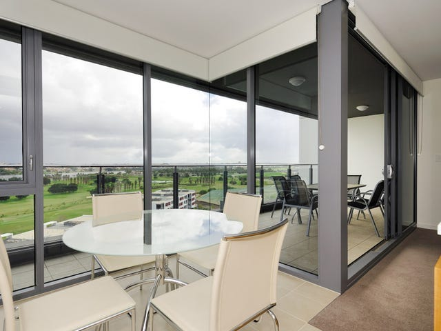 1001/ 2 Oldfield Street, Burswood, WA 6100