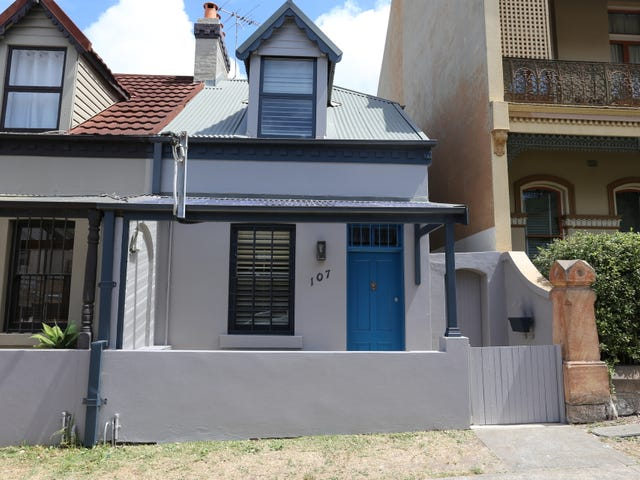 107 Carrington Road, Queens Park, NSW 2022