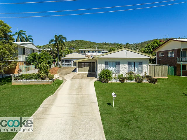 6 Eros Avenue, Barlows Hill, Qld 4703