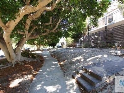 6/34 Cunningham Terrace, Daglish, WA 6008