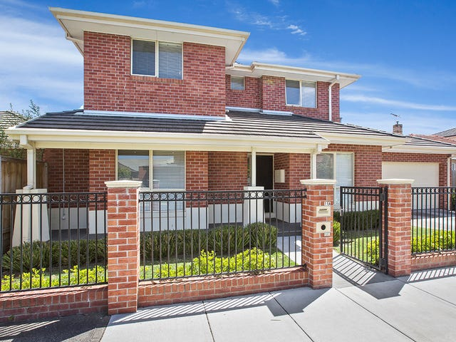11A Mortimore Street, Bentleigh, Vic 3204