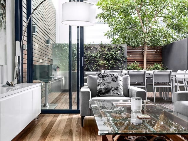 19 Gibbens Street, Camperdown, NSW 2050