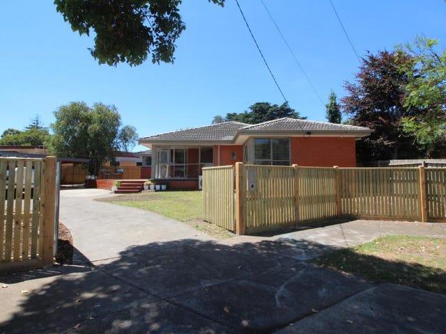 13 Everett Close, Herne Hill, Vic 3218