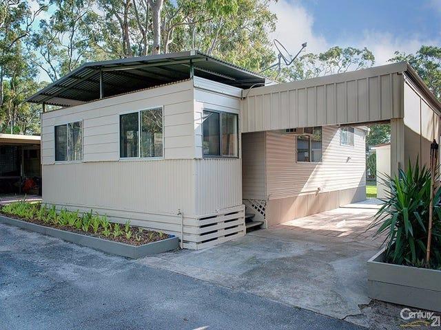 10/4296 Nelson Bay Road, Anna Bay, NSW 2316