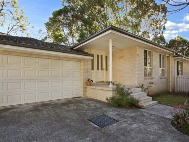 52 A Waratah street, Mona Vale, NSW 2103
