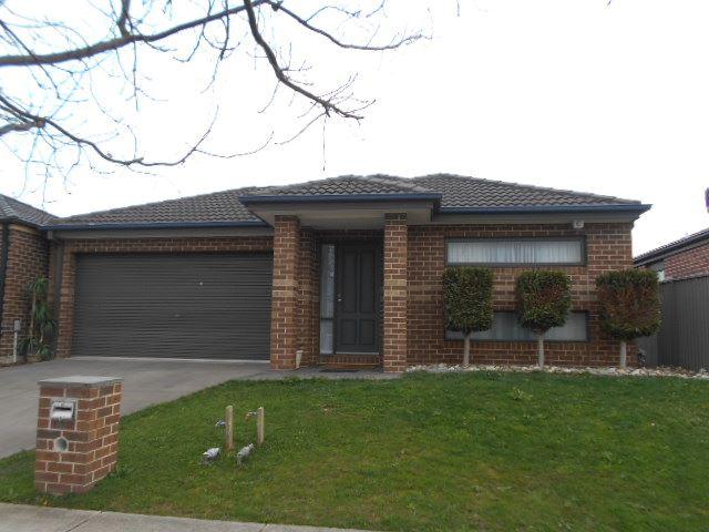 67 Broad Oak Drive, Cranbourne East, Vic 3977