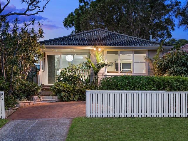 53 Essilia Street, Collaroy Plateau, NSW 2097