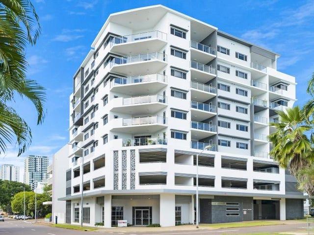 302/8 Shepherd Street, Darwin City, NT 0800