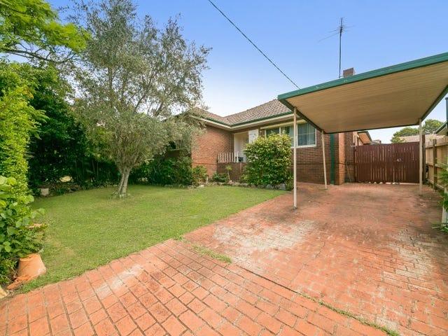 30 Toohey Avenue, Westmead, NSW 2145