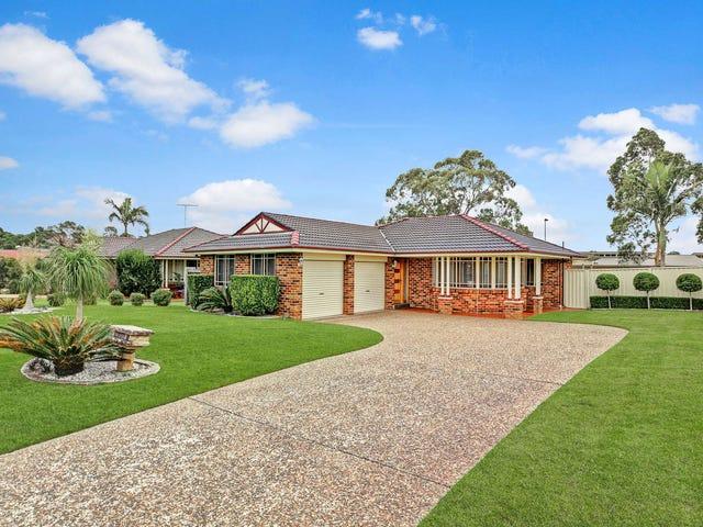 10 Melaleuca Road, Narellan Vale, NSW 2567