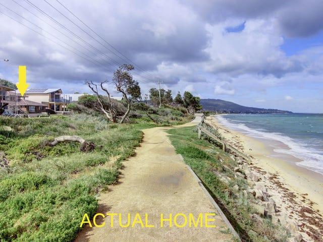 114 Marine Drive, Safety Beach, Vic 3936