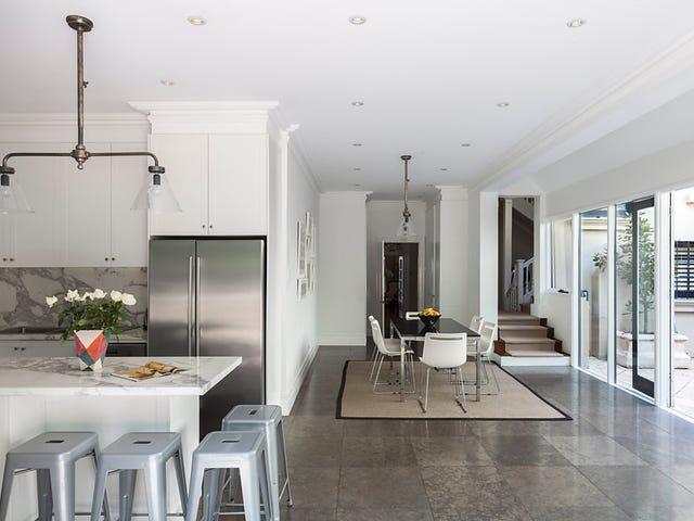 356 Edgecliff Road, Woollahra, NSW 2025