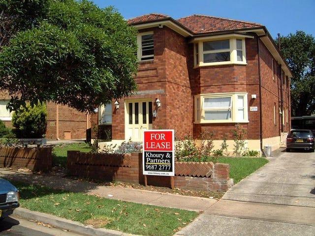 4/84A Weston Street, Harris Park, NSW 2150