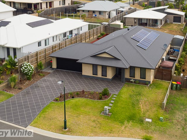 15 Brut Street, Mount Cotton, Qld 4165