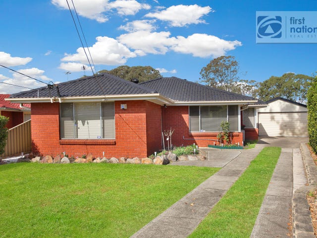28 Meig Place, Marayong, NSW 2148