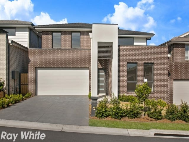 5 Cosimo Way, Kellyville, NSW 2155
