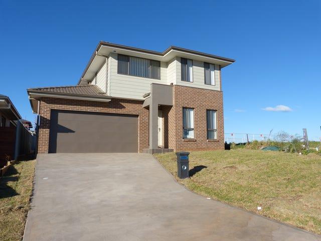 Lot 101 Schofields Farm Road, Schofields, NSW 2762