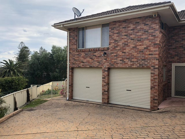 3/1 Bland Place, Gerroa, NSW 2534