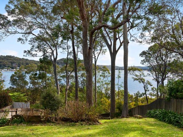133 Heath Road, Pretty Beach, NSW 2257