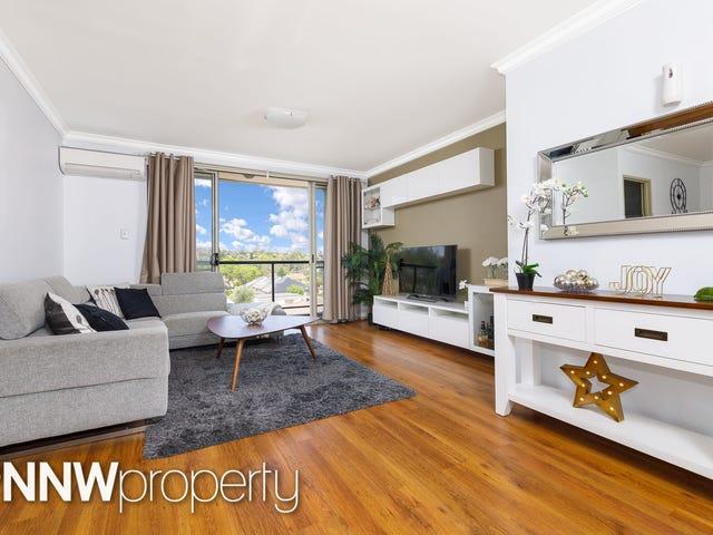 33/20 Herbert Street, West Ryde, NSW 2114