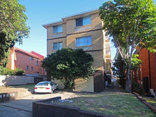 10 Dartbrook Road, Auburn, NSW 2144