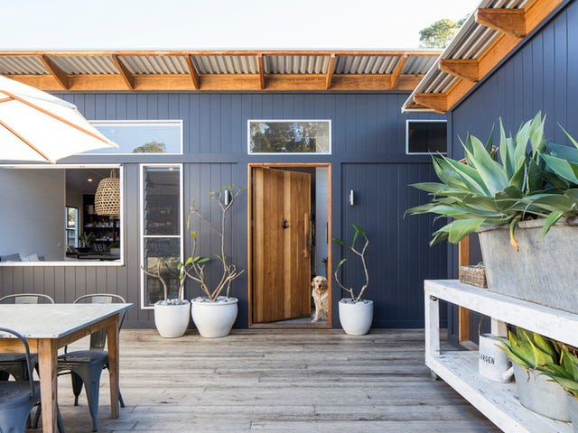 3 Anker Avenue, Mollymook, NSW 2539