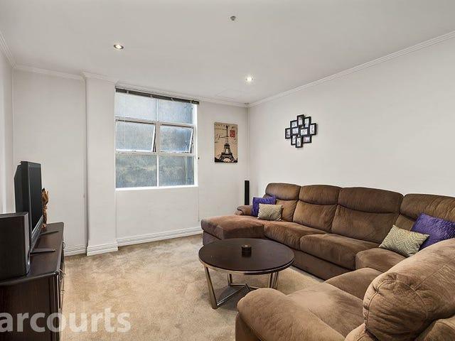 303/166 Flinders Street, Melbourne, Vic 3000