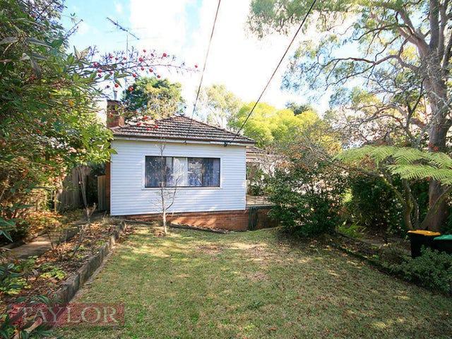 36 Alanas Avenue, Oatlands, NSW 2117