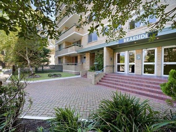 16/5 Broughton Road, Artarmon, NSW 2064