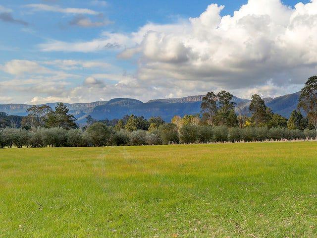Unique Development Opportunity, Kangaroo Valley, NSW 2577