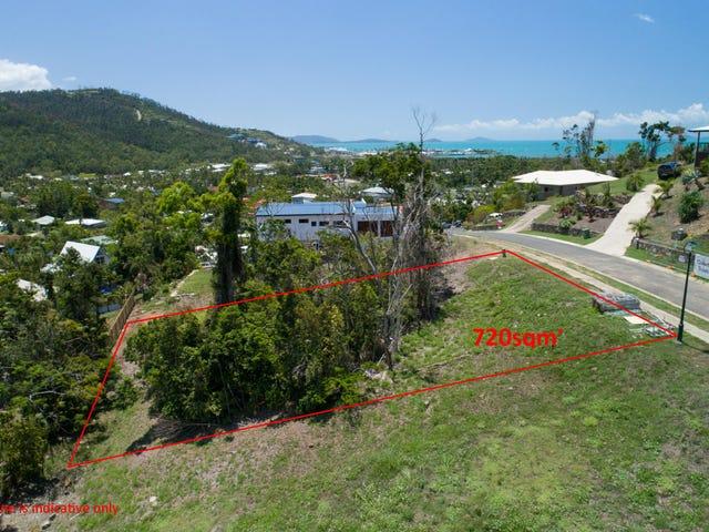 43 Kingfisher Terrace, Jubilee Pocket, Qld 4802