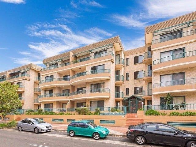 37/9-15 Willock Avenue, Miranda, NSW 2228