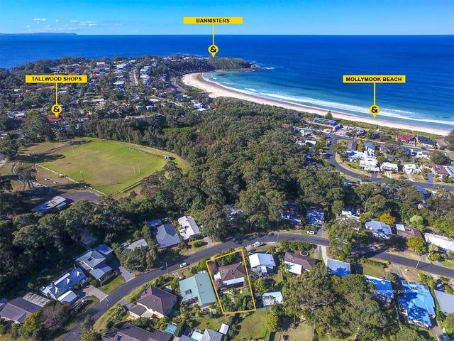 7 Lockhart Avenue, Mollymook, NSW 2539